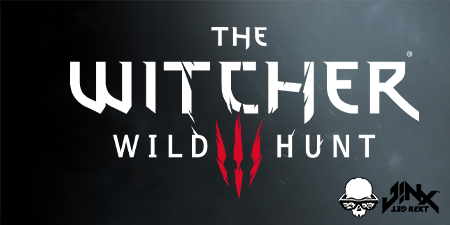 witcher-box